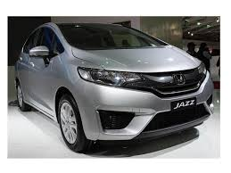 new car launches march 2015After Mobilio Honda Cars to Launch 2015 Jazz by March 2015 in