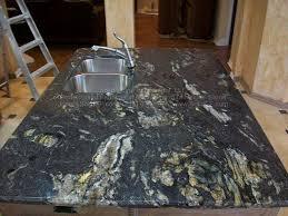 granite countertops in arlington tx dallas tx fort