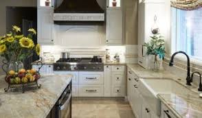 find best reviewed cabinet professionals in houston tx houzz