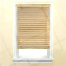 lowes blinds sale. Lowes Levolor Photo 4 Of 6 Awesome Interiors Fabulous Sheer Shades Blinds Sale Window Inside