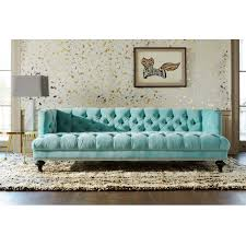 Sofas - Claridge Sofa