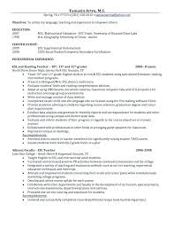 Pretty Resume Templates Interesting Beautiful Resume Templates Latex Pictures Inspiration Template