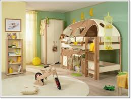 Bedroom Designs For Kids Custom Inspiration Design
