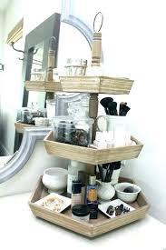bathroom counter corner shelf shelves bathroom corner shelf for bathroom counter 3 bathroom countertop corner shelf