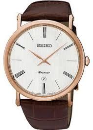 <b>Часы Seiko SKP398P1</b> - купить <b>мужские</b> наручные часы в ...