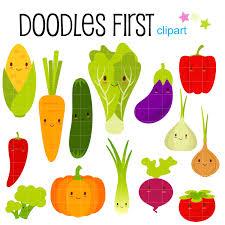 fruits and vegetables clip art. Fine Art Happy Vegetable Clipart 1 In Fruits And Vegetables Clip Art E