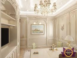 luxury office interior design. Luxury Office Interior Design By Katrina Antonovich