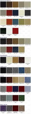 tmi vw upholstery fabrics tweed vinyl velour