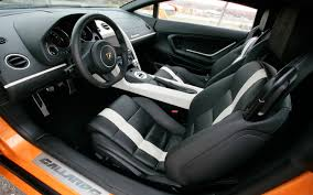lamborghini gallardo interior manual. 18 19 lamborghini gallardo interior manual c