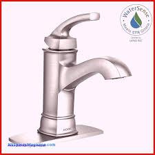 moen sink cartridge luxury bathroom sink faucets elegant h sink bathroom faucets repair i 0d