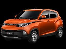new car launches expected in indiaUpcoming Cars in India 2016 New Cars in India  YouTube