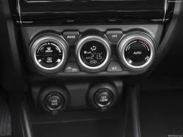 2018 suzuki swift sport interior. delighful swift 2018 suzuki swift sport interior images auto review suzuki swift  pictures information specs in sport interior s