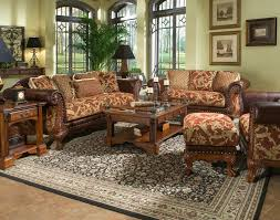 Victorian Style Living Room Furniture Exquisite Living Room Furniture 36 Elegant Living Rooms Living