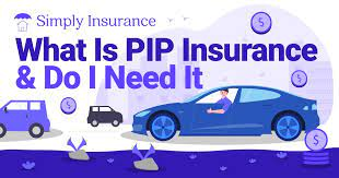 Find out what it is, how it works, and which states require it at compare.com. What Is Pip Insurance Do I Need It In 2021