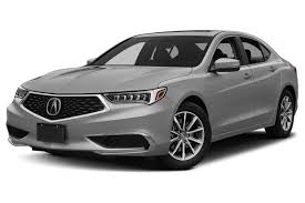 2018 acura cars. fine cars 2018 tlx in acura cars