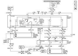 1999 pontiac bonneville wiring diagram wire center \u2022 1999 Dodge Ram 1500 Radio Wiring Diagram 2002 pontiac bonneville window wiring diagram wire center u2022 rh snaposaur co 1998 pontiac bonneville engine diagram pontiac grand prix wiring diagrams