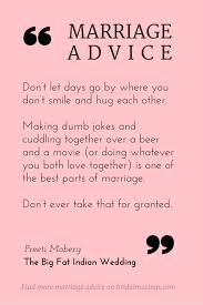 Photo Editor With Love Quotes Gorgeous Love Quotes Marriage Advice From Preeti Moberg Editor Of The Big