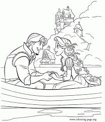 Small Picture Batman Org Coloring Coloring Pages
