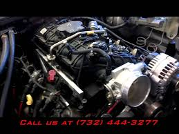 psiconversion el camino engine start up ls lq4 psiconversion el camino engine start up ls lq4