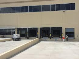 pharmaceutical facility pharmaceutical facility