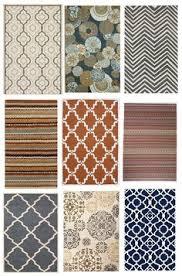 target round indoor outdoor rugs. target round indoor outdoor rugs o