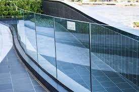 الزجاج السيكوريت موجود حولنا فى كل مكان ازاى بيتصنع وهل نقدر نعرف الانواع الجيدة - بيتك احلى
