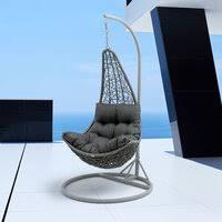 Купить <b>подвесные кресла</b> в Петрозаводске - Товары в магазинах ...