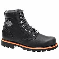 2019 vintage motorcycle boots leather motorcycle racing boots men road knight shoes retro moto motocross protective from cujuflo 151 47 dhgate com