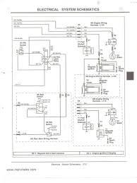 manual john deere 410c Dryer Plug Wiring Diagram at Adc 310 Dryer Wiring Diagram