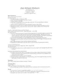 Math Tutor Resume Enchanting Tutor Resume Tutor Resume Sample Download Math Tutor Resume Sample
