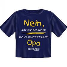 Coole T Shirt Sprüche Awesome Sprüche Zum 80 Geburtstag Opa Küche