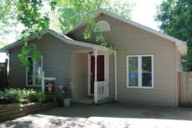 victoria beach cottage rentals victoria beach cottages for rent 333 cad
