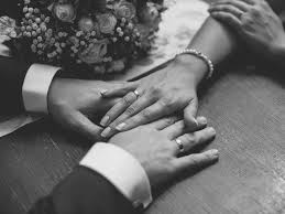 Image result for pictures of lovers holding all four hands