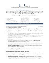 Digital Marketing Resume Sample Aurelianmg Com
