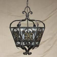 exterior chandelier black wrought iron pendant lights wrought iron outdoor light fixtures wrought iron track lighting