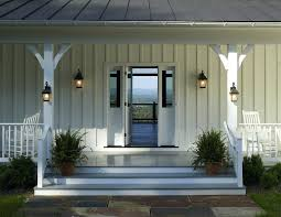 farmhouse exterior lighting featured customer classic outdoor lighting for a modern farmhouse french