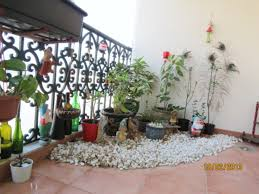 Innovative Decorative Ideas For A Small Balcony Magnificent Apartment Balcony Decorating Ideas Painting