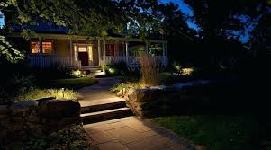 inexpensive lighting ideas. Cheap Outdoor Lighting Tags Bathroom Intended For Alliance . Inexpensive Ideas