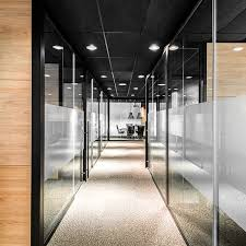 glass wall systems sliding glass