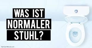 Kunststoffschutz an den beinen, um beschädigungen oder kratzer am boden zu vermeiden. Was Sie In Der Toilette Sehen Sagt Etwas Uber Ihre Gesundheit Aus