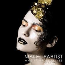 lan nguyen makeup artist magazine makeup artist magazine makeup artist magazine makeup artisazines