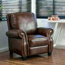 wayfair recliner chairs interesting innovative club chairs recliners leather furniture chair on glider swivel recliner