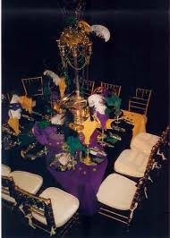 Table Decorations For Masquerade Ball Masquerade Ball Ideas Filed in Mardi Gras Party Ideas 41