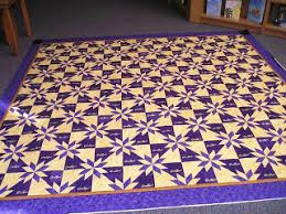 CROWN ROYAL QUILT PATTERNS - Free Patterns | Crown Royal Quilts ... & CROWN ROYAL QUILT PATTERNS - Free Patterns Adamdwight.com