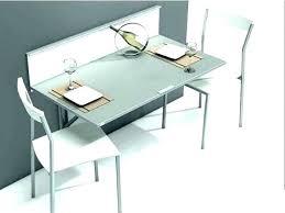 Table Cuisine Escamotable Table Cuisine Escamotable Sulyfccom Table