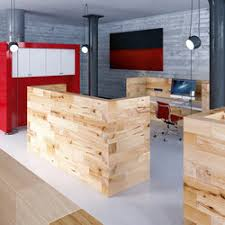 wooden office partitions. Exellent Wooden CRAFTWAND  Space Divider Design  Office Pods Craftwand In Wooden Partitions X