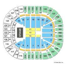 Ut Seating Center Stadium Flynns