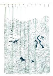 shower curtain nautical shower curtain nautical image result for nautical