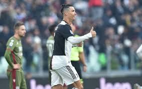 La Juve e l'Atalanta danno spettacolo. Milan: Ibra non fa ...