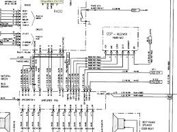how to a porsche wiring diagram wiring diagram porsche navigation wiring diagram wiring diagram centreneed help converting from pcm1 to cdr220 996 tt